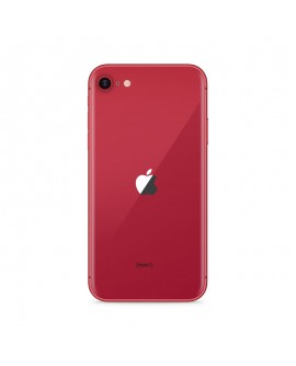 Funda iPhone SE 2020