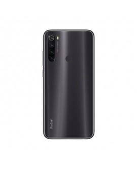 Funda Xiaomi Redmi Note 8T