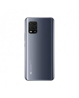 Funda Xiaomi MI 10 Lite