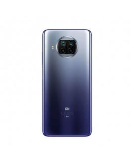 Funda Xiaomi MI 10T Lite