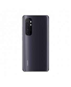 Funda Xiaomi MI Note 10 Lite