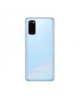 Funda Samsung Galaxy S20