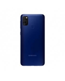 Funda Samsung Galaxy M21