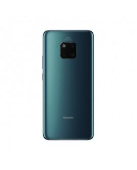 Funda Huawei Mate 20 PRO