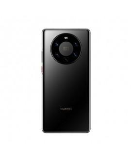 Funda Huawei Mate 40 PRO+