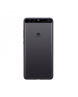 Funda Huawei P10 PLUS
