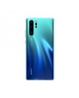 Funda Huawei P30 PRO