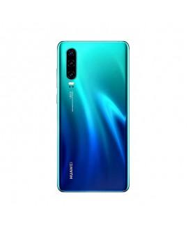Funda Huawei P30