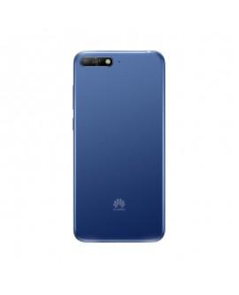 Funda Huawei Y7